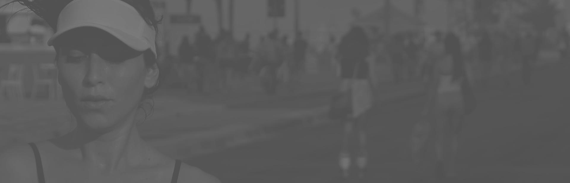 Fond - projet de développement d'un logiciel pour le sport avec le groupe StadLine