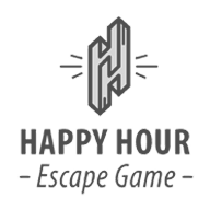 Escape game Happy Hour référence Extraclub - Groupe Stadline