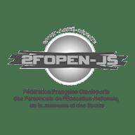 2FOpen-JS référence Stadline - Groupe Stadline