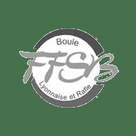 Fédération Française du Sport Boules référence Heva - Groupe Stadline