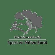 Fédération Nationale du Sport en Milieu Rural - Référence Heva - Groupe Stadline