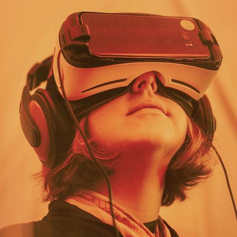 Réalité-virtuelle2