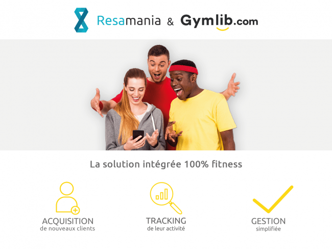 solution-gymlib-resamania