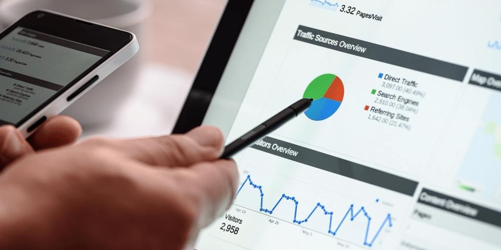 seo-google-business