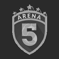 Extraclub-ref-arena5