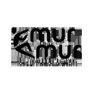 Extraclub-refe-murmur