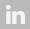 Linkedin de StadLine développement logiciel sport