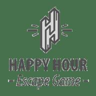 Escape game Happy Hour référence Extraclub - Groupe Stadline