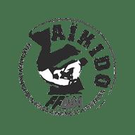 Fédération Française d'Aikido Aikibudo et Affinitaires - référence Stadline - Groupe Stadline