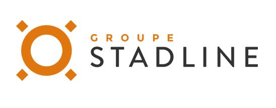 Histoire du Groupe Stadline - 2015 Fusion de Stadline et Resamania