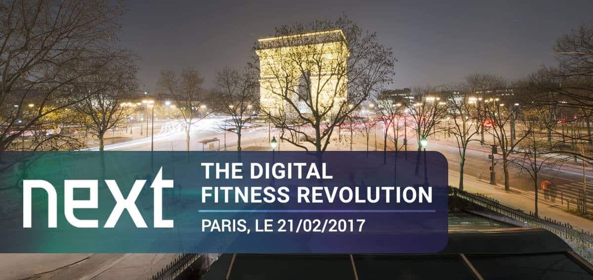 next-event-digital