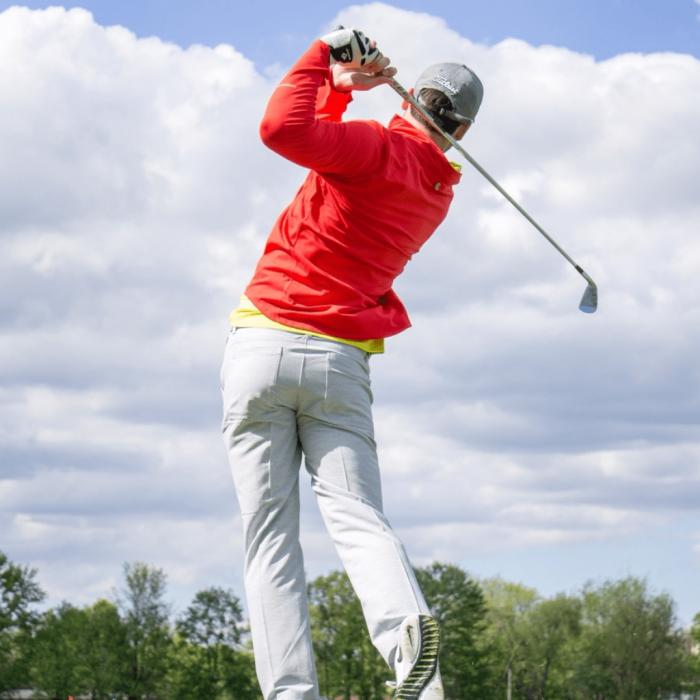développer le tourisme golfique - extraclub logiciel gestion club de golf