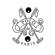 polo de paris reference extraclub