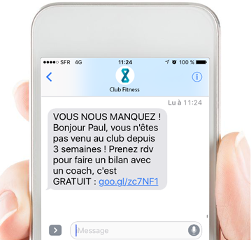 sms-relance-client-inactif