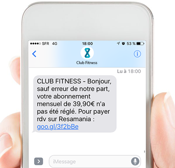 sms-relance-paiement