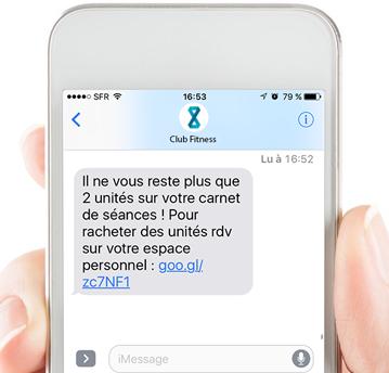 sms-relevé
