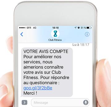sms-sondage