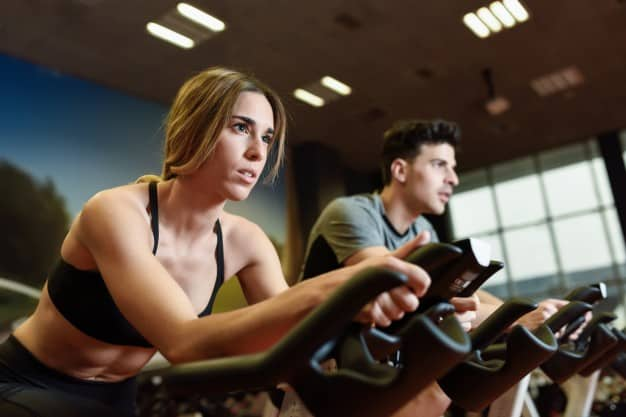 spinning-cycling-fitness-resamania