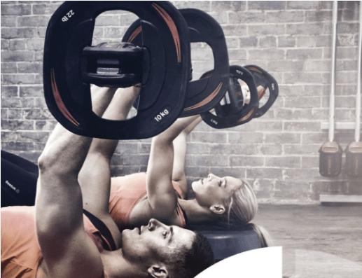 lesmills strategies gagnantes pour un club de fitness