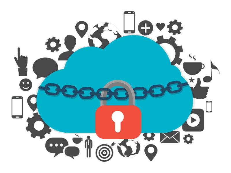 protection des données resamania