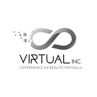 virtual incorporation client extraclub